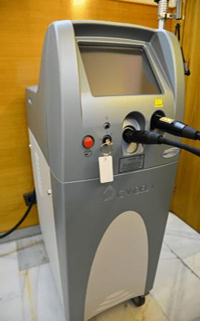 laser-alex-trivantage